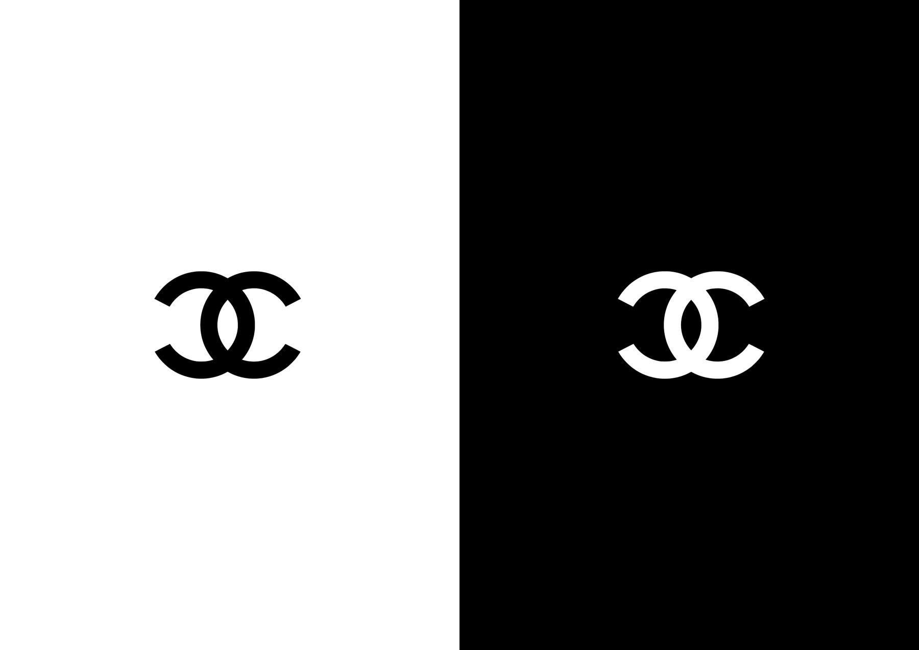 Chanel Chance Шанель Шанс  как отличить подделку шанса