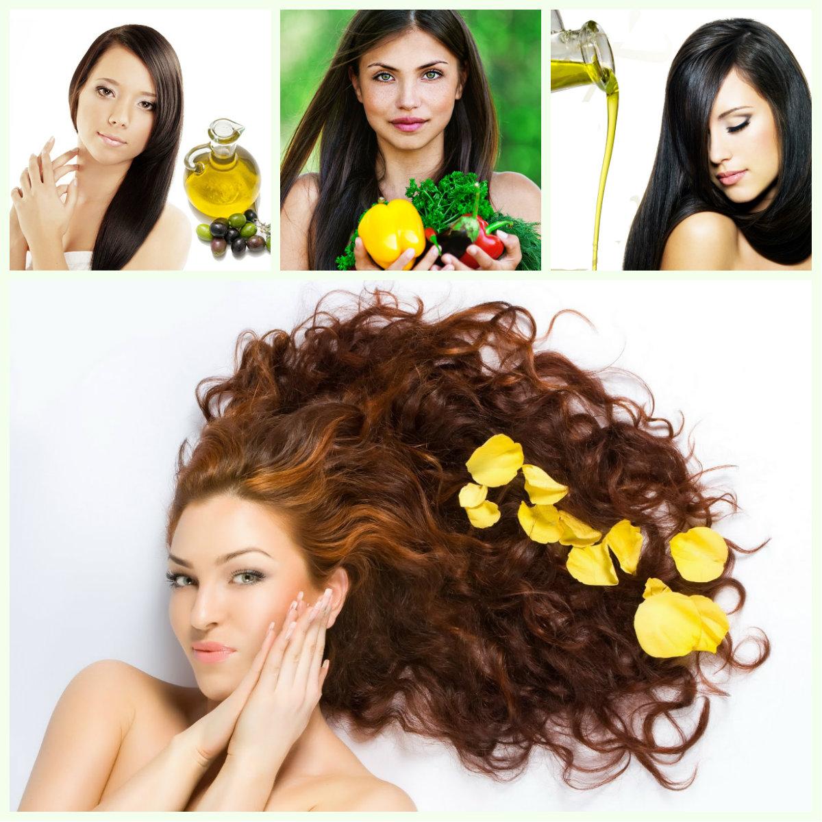 Лосьон абелла останавливающий рост волос на теле helps Minoxidil penetrate